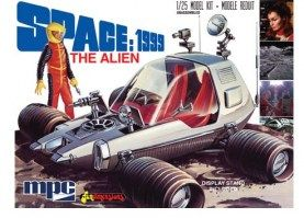 SPACE_1999_THE_A_5cab7b694d277